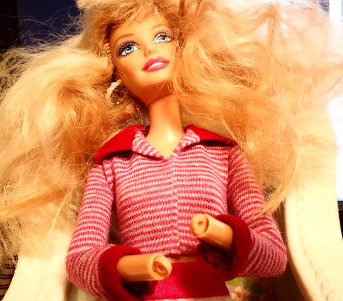 Demande aide pour Barbie fashionista handicapée Dsc_1870
