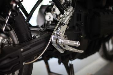 """FS: Aftermarket Items, K1100 Parts & K1200RS 5"""" rear wheel Bsk_re11"""