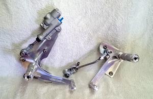 "FS: Aftermarket Items, K1100 Parts & K1200RS 5"" rear wheel New_k_12"