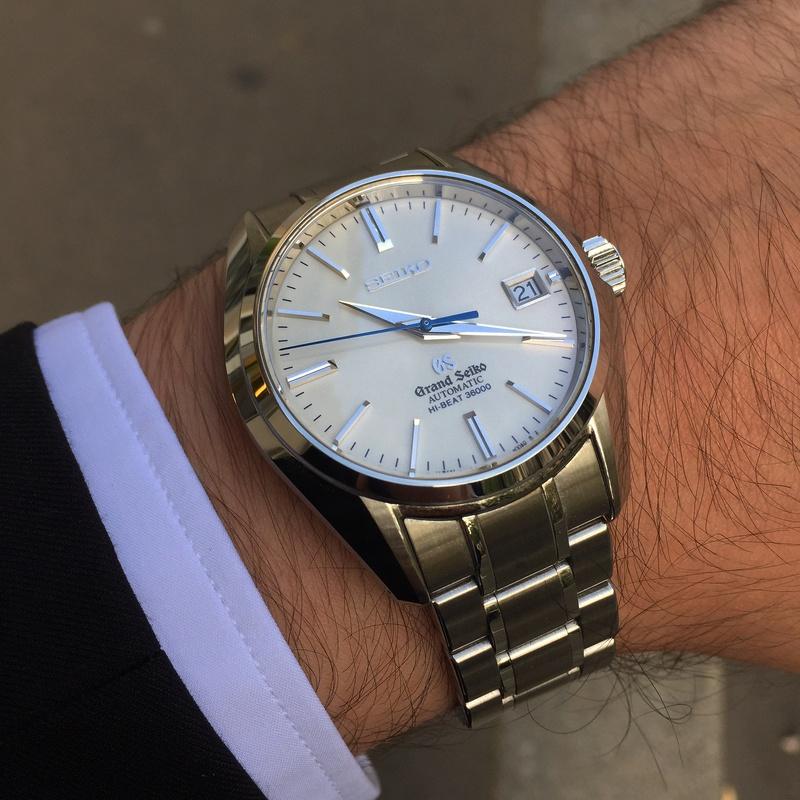 La montre du vendredi 20 octobre 2017 Img_6511
