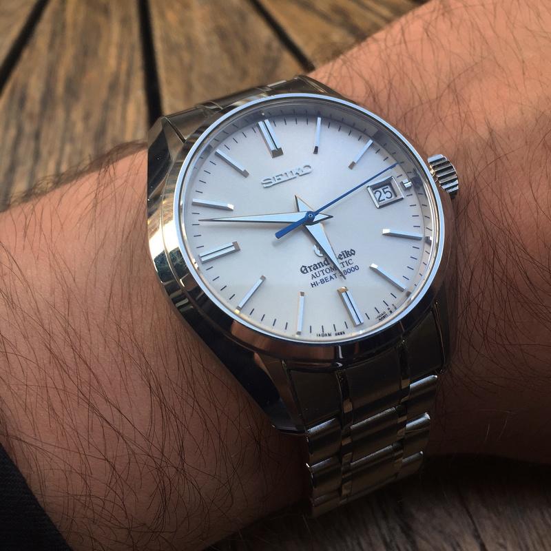 La montre du vendredi 17 novembre 2017 Img_6913