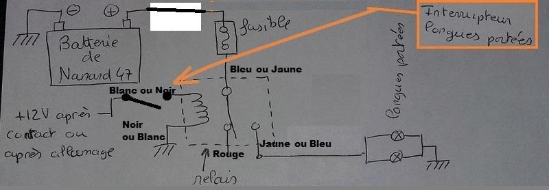 atelier du SUD-OUEST  - Page 14 Lp12
