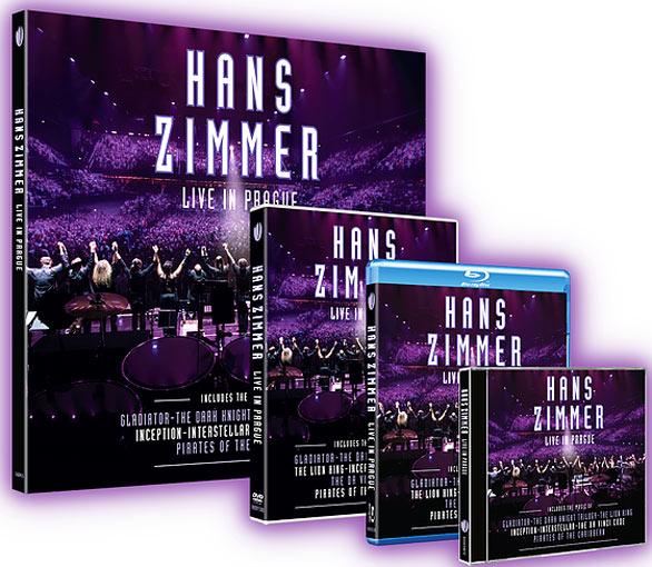 News BO, Score, Musique de film... - Page 27 Hans-z10