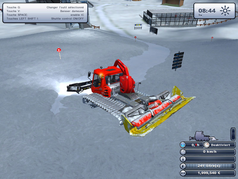 Ski region simulator 2012 Srsscr11