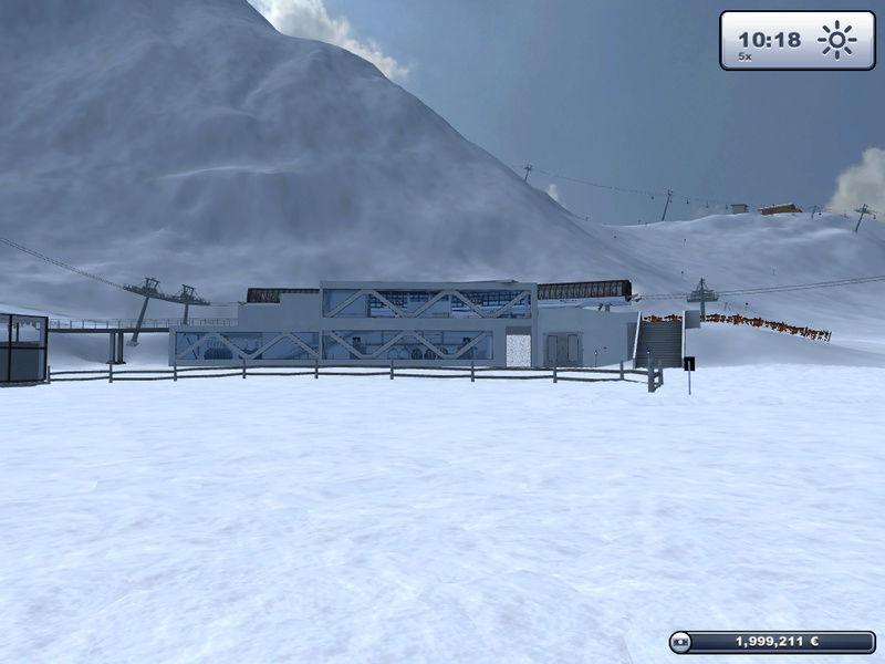 Ski region simulator 2012 Srsscr13
