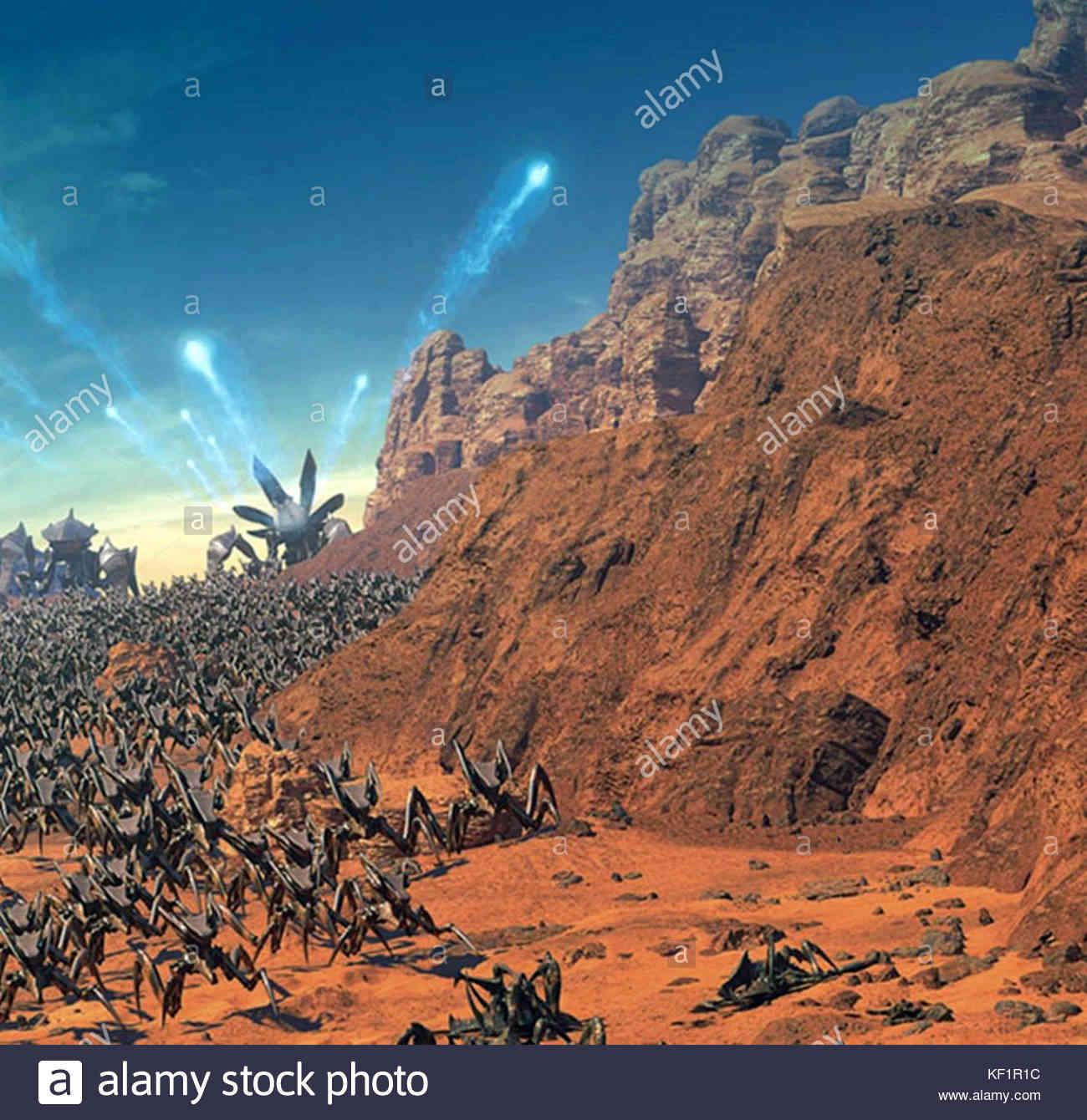 Starship Troopers terminé 4b483b12