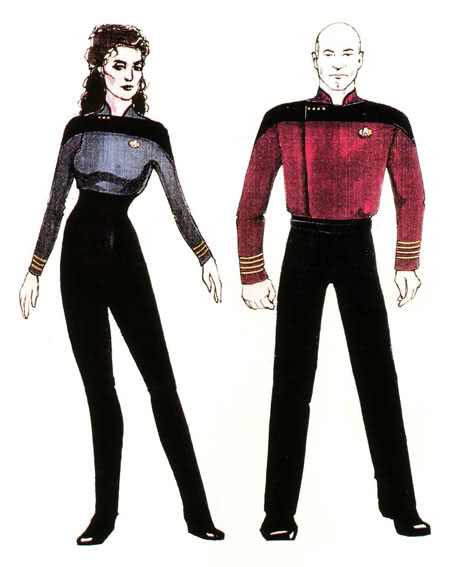 [Star Trek : Generations] L'uniforme rejeté 2lnrpi10