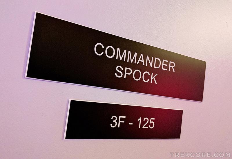 [Série] Star Trek Discovery - Saison 2 3f210