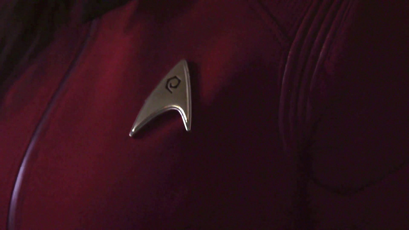[Série] Star Trek Discovery - Saison 2 Newuni10