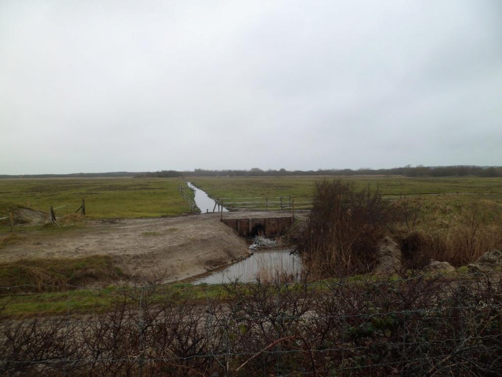 Reconnaissances de la sortie annuelle : les Photos des parcours , des informations sur la sortie  Sam_5510
