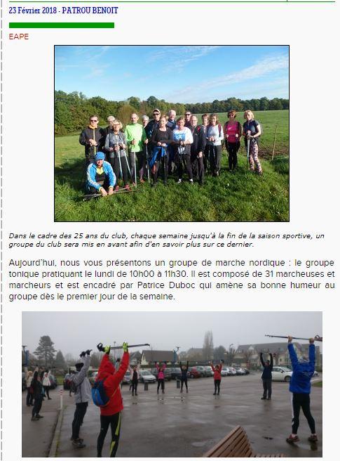 Groupe Tonique du Lundi animé par Patrice Toniqu16