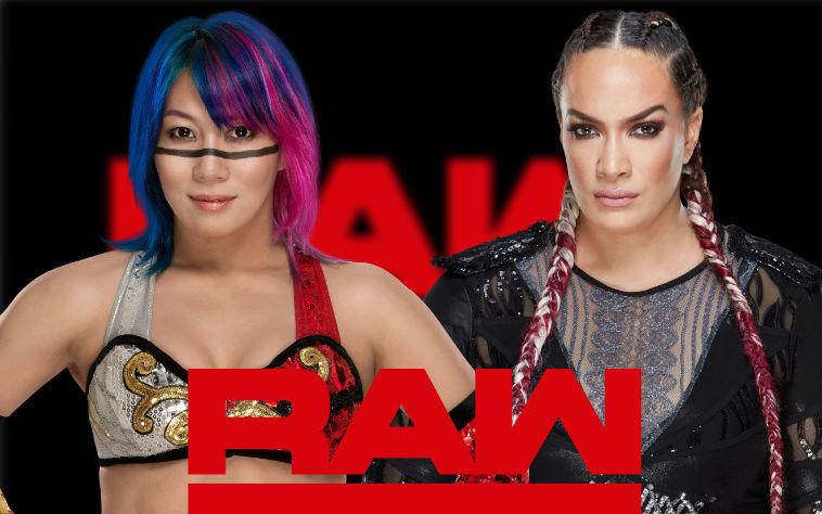 [RESULTATS] WWE RAW DU LUNDI 5 MARS 2018 D1k210