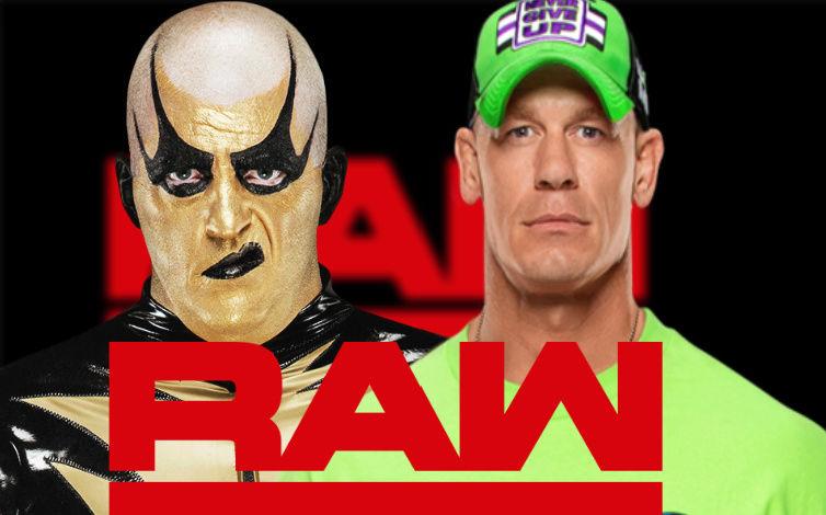 [RESULTATS] WWE RAW DU LUNDI 5 MARS 2018 L4pa10