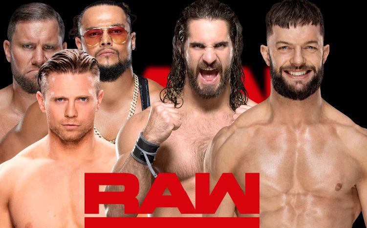 [RESULTATS] WWE RAW DU LUNDI 5 MARS 2018 P8i710