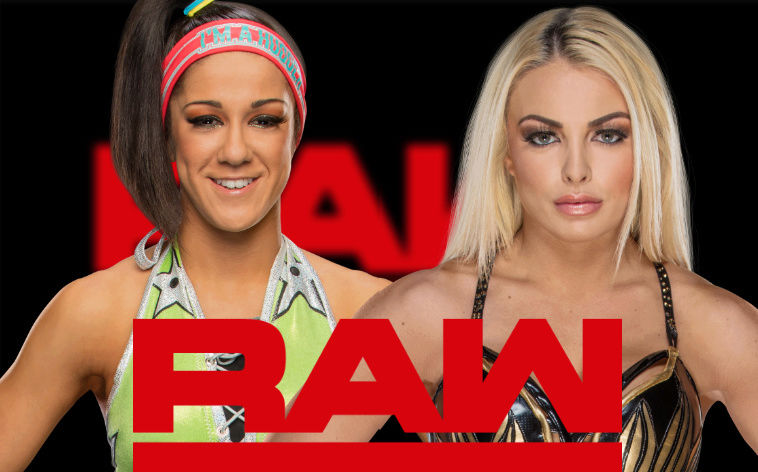[RESULTATS] WWE RAW DU LUNDI 5 MARS 2018 R8pd10