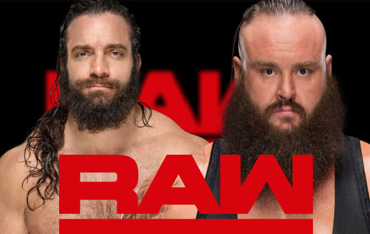 [RESULTATS] WWE RAW DU LUNDI 5 MARS 2018 Rbij10