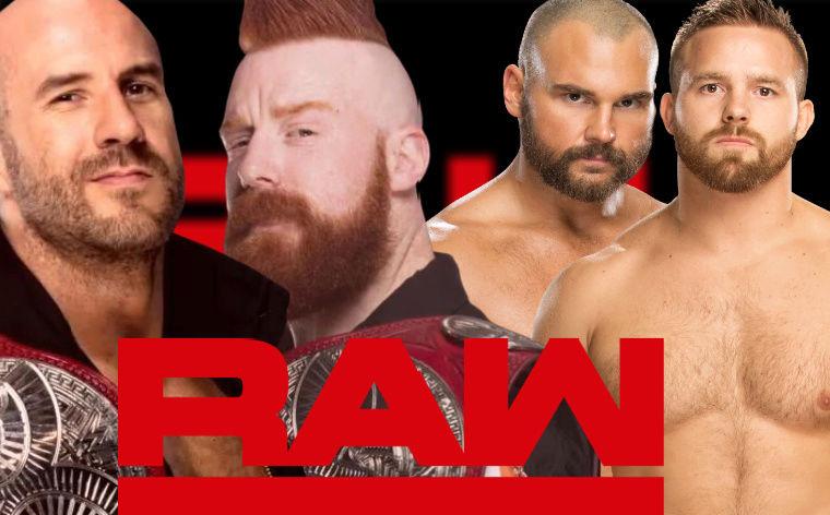 [RESULTATS] WWE RAW DU LUNDI 5 MARS 2018 Sh4310