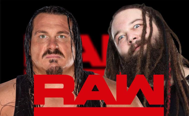 [RESULTATS] WWE RAW DU LUNDI 5 MARS 2018 Unqn10