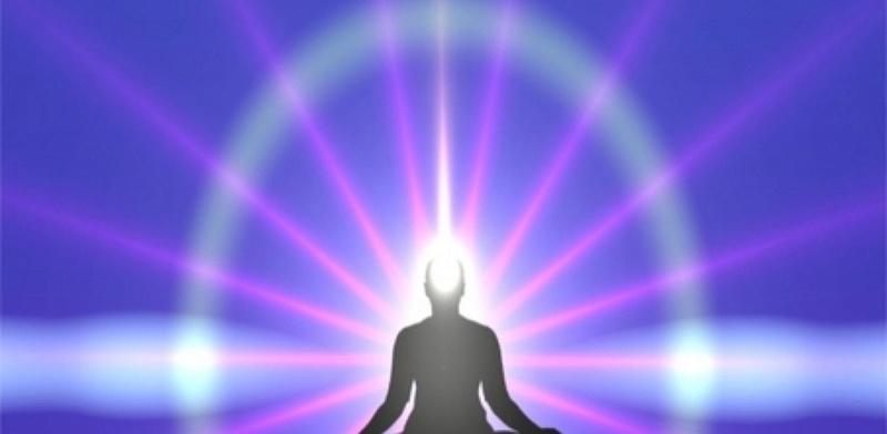 Pour la venue de l'Amour dans le monde, rendez-vous tous les dimanches soir 20 heures.  - Page 30 Medita10
