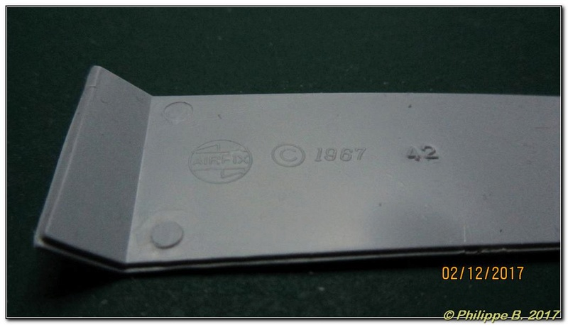 T34/85, front russe [Airfix, 1/76] 1024_t22