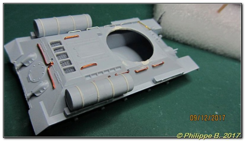 T34/85, front russe [Airfix, 1/76] - Page 2 800_tn13