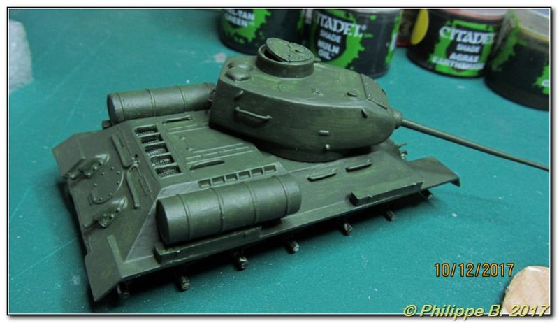T34/85, front russe [Airfix, 1/76] - Page 2 800_tn20