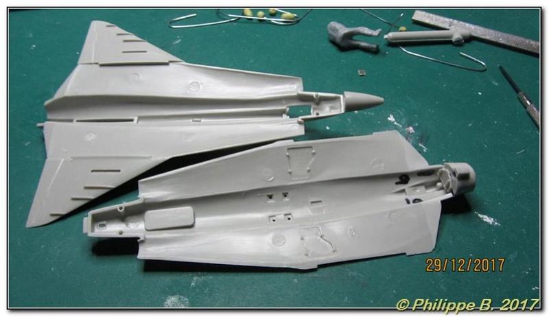 Saab J35F Draken du F10 Wing [Ben Hobby, 1/100] 800_tn38
