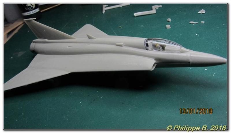 Saab J35F Draken du F10 Wing [Ben Hobby, 1/100] 800_tn51