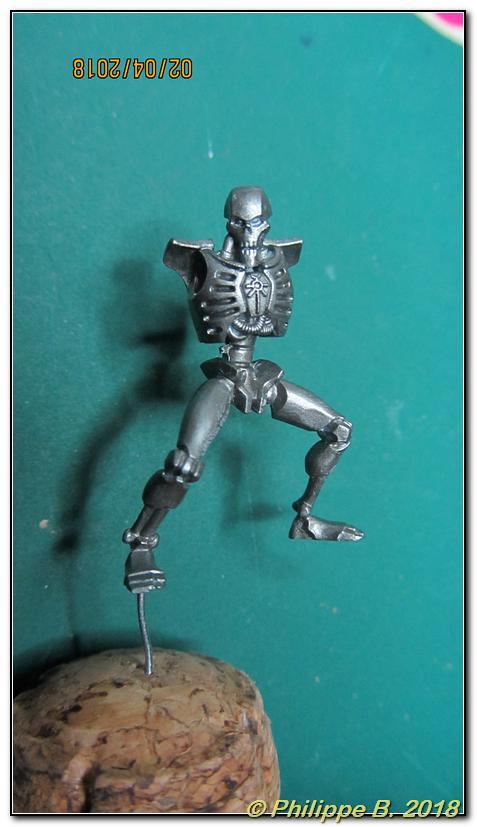 Terminator has traveled before 1984 ... 800_tn63