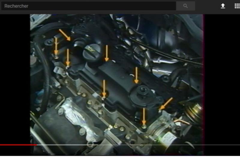 sur-consommation de carburant sur 206+ ??? - Page 2 Demont10
