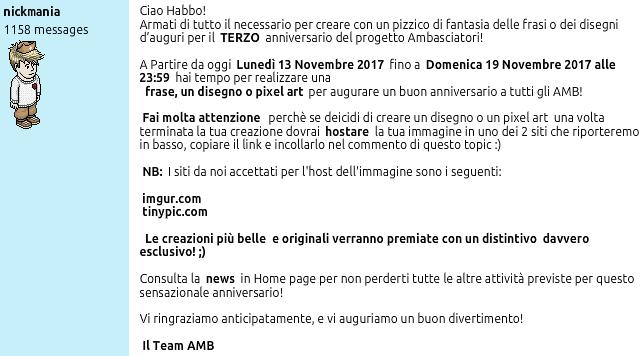 [IT] Festeggia il Terzo Anniversario AMB su Habbo.it - Pagina 2 -hlfo14