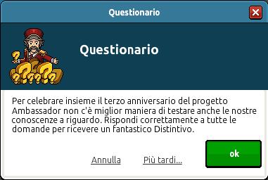 "[IT] Evento Habbo ""Terzo Anniversario AMB"": Quiz a sorpresa! -hlfo15"