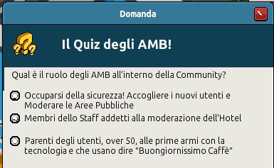 "[IT] Evento Habbo ""Terzo Anniversario AMB"": Quiz a sorpresa! -hlfo16"
