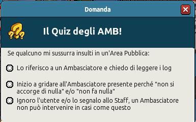 "[IT] Evento Habbo ""Terzo Anniversario AMB"": Quiz a sorpresa! -hlfo19"