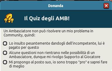 "[IT] Evento Habbo ""Terzo Anniversario AMB"": Quiz a sorpresa! -hlfo20"
