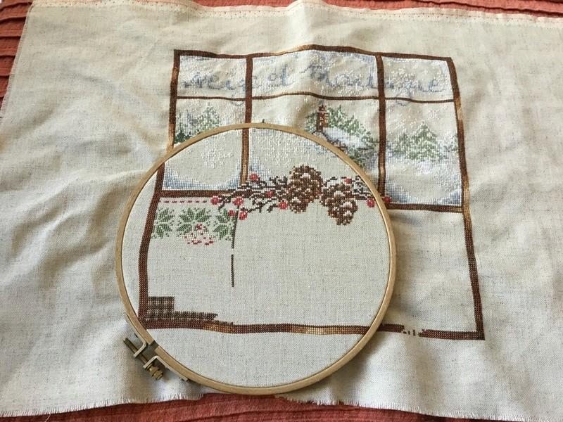 SAL Madame La Fée  - Page 7 Ea1e0710