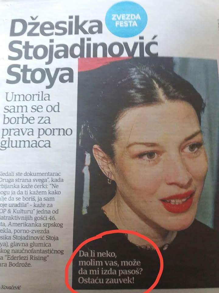 Srbija kao takva, dakle mimo Vučića - Page 4 Fb_img23