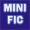MiniFic