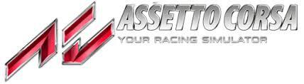 Descarga mod Assetto Corsa