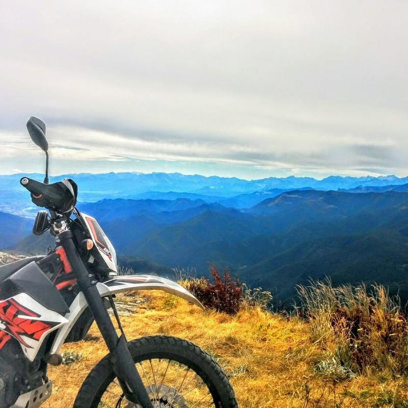 Vos plus belles photos de motos - Page 30 20776510