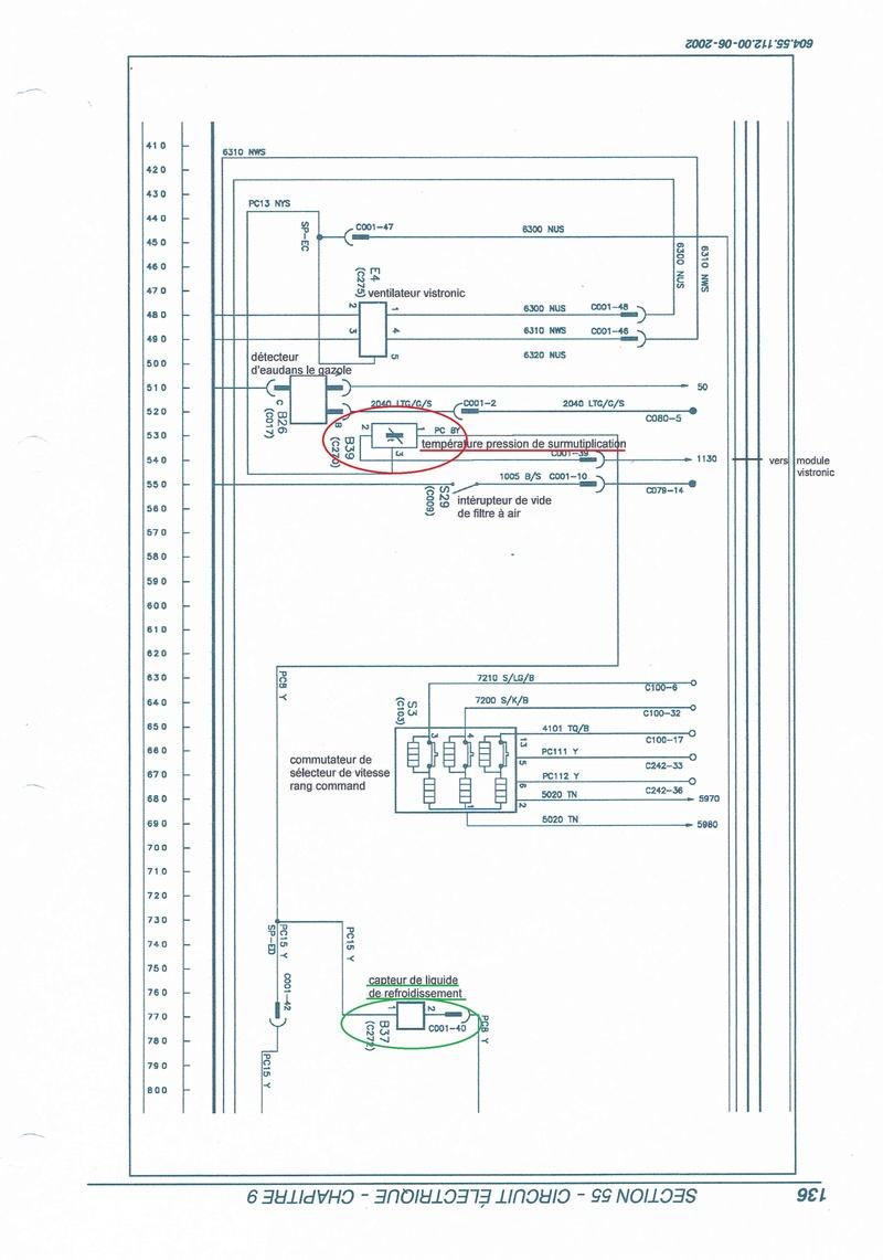 Problème ventilateur vicostatique NH TM - Page 2 Shyma_10