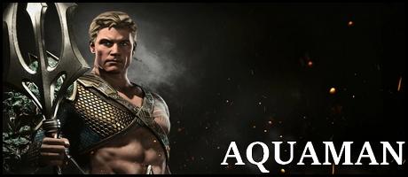 Galerie Kryptonienne Aquama10