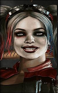Galerie Kryptonienne Harley10