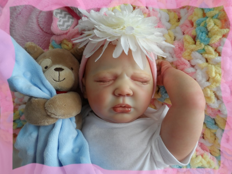My Latest Reborn ~~~ Summer Rain  Sam_3110