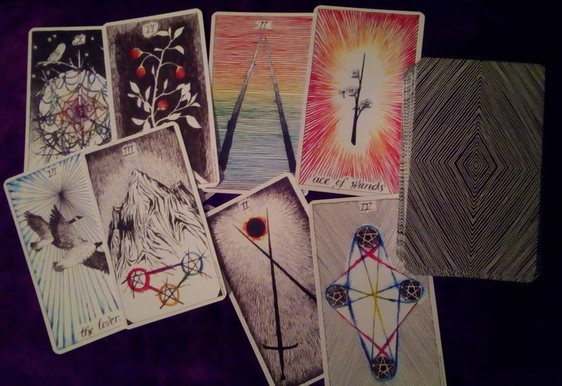 Наши магические инструменты - Страница 3 Img_2131
