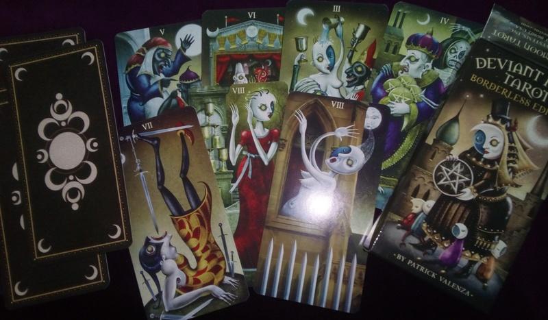 Наши магические инструменты - Страница 8 Img_2194