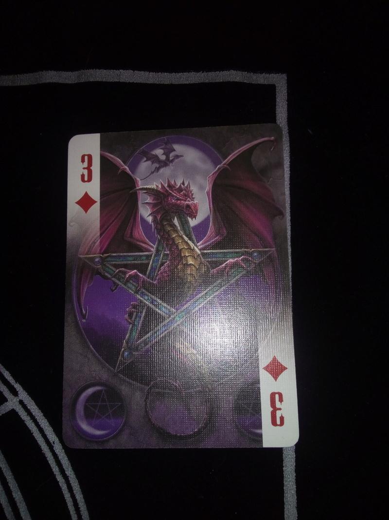 Угадываем игральную карту - Страница 5 Img_2267