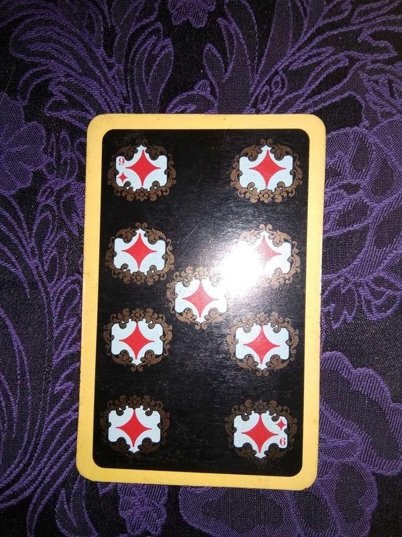 Угадываем игральную карту - Страница 11 Img_2380