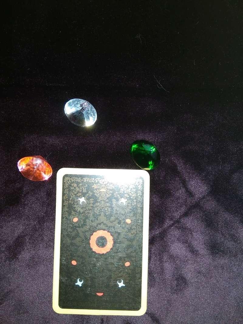 Угадываем игральную карту - Страница 11 Img_2391