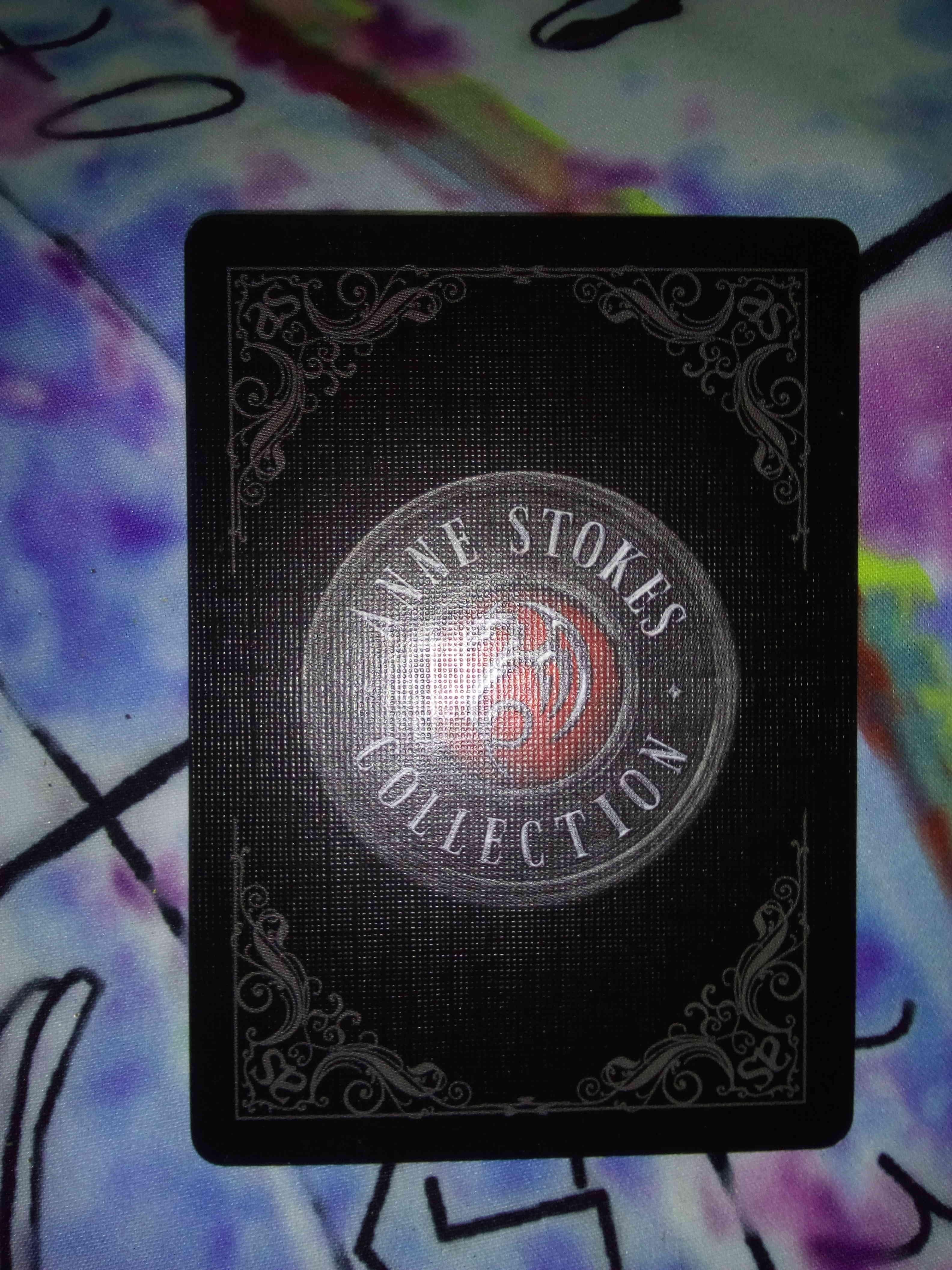 Угадываем игральную карту - Страница 11 Img_2396